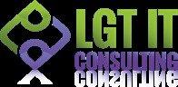 LGT-logo